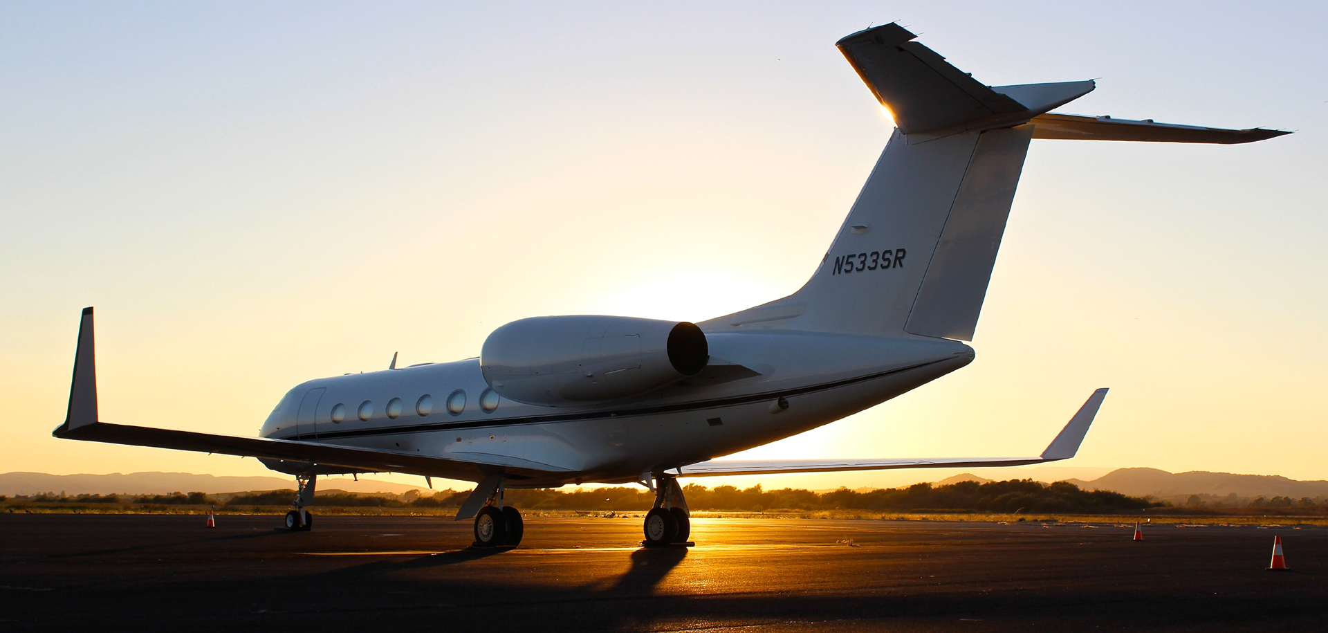 Private Jet Flight Services in Europe EvroJet - Jet Flight Services in 35 Airports of Europe: Ground Handling Services, Flight Planning & Permits, Refueling Services, Charters